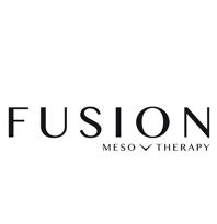 fusion_mesotherapy_bodyspa