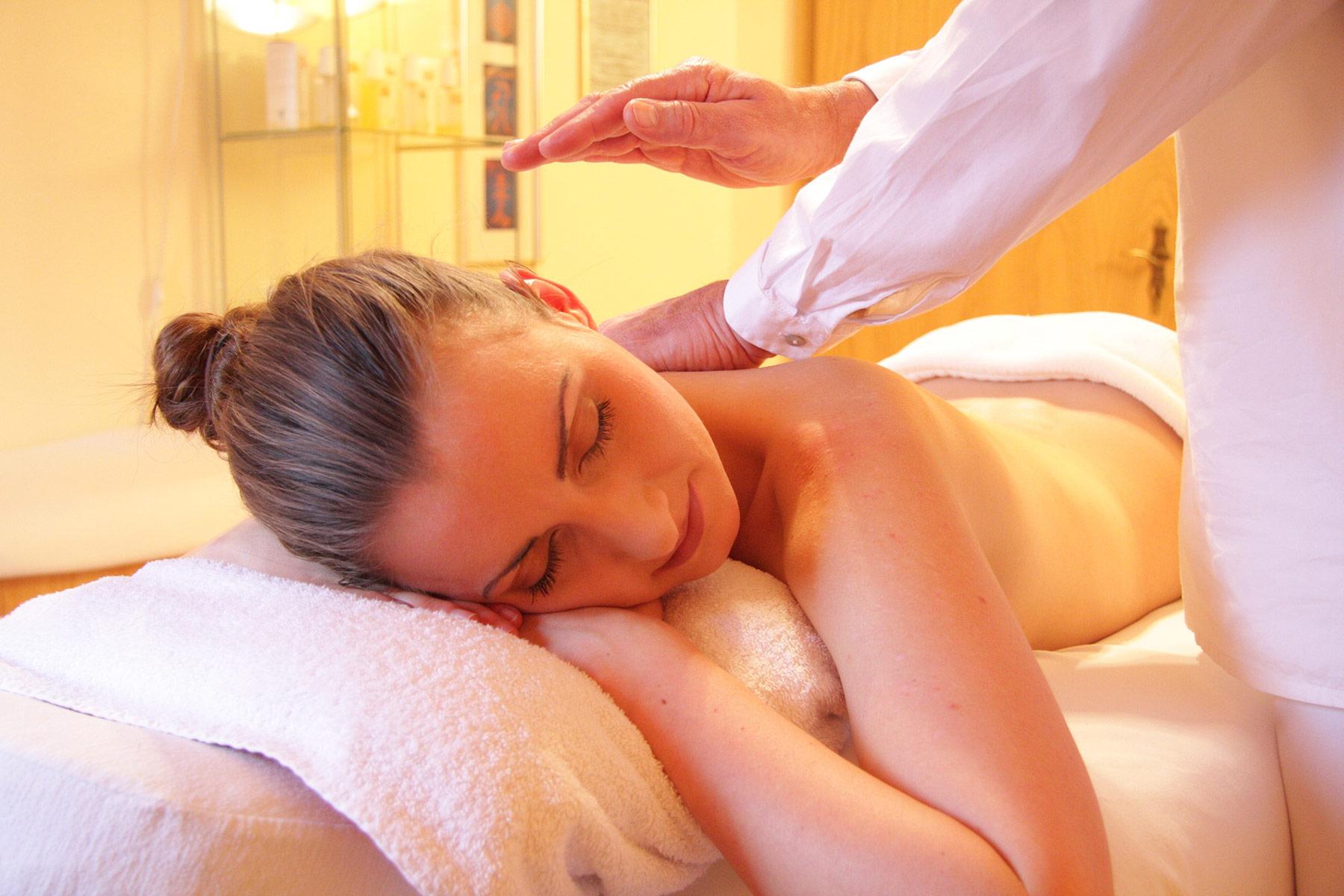 massage_bodyspa