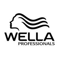 wella_professionals_bodyspa